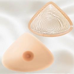 Prothèse seins, Natura Light 3S