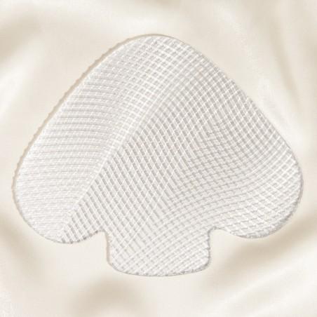 Support adhérent contact Multi 2SN,  pour les prothèses symétrique